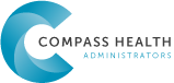 Compass Health Administrators Logo